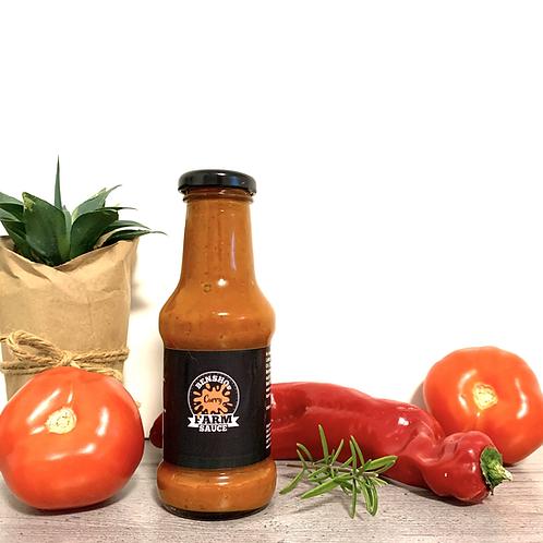 BENSHOS´s Farm Sauce