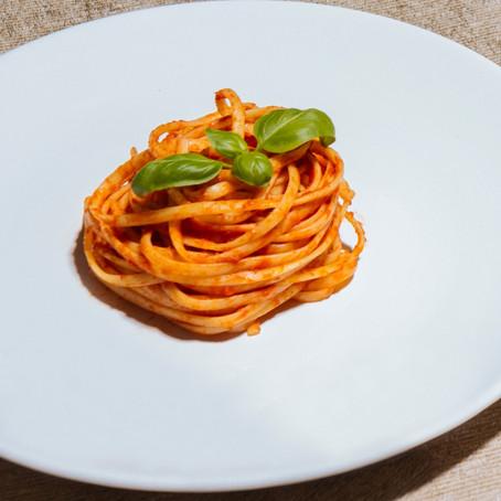 Italian Apple Ragu from Crete | Ιταλικό Ραγού Μήλου από την Κρήτη