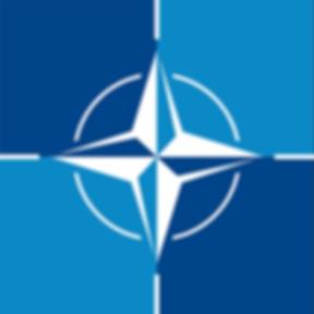2000px-NATO_OTAN_landscape_logo_edited.png
