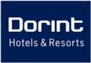 Dorint.png