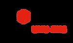unb-blurbs-logo-EHS[1].png