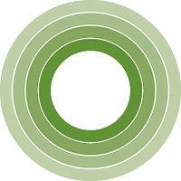 K2A_Logokreis_Self.jpg
