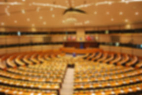 European_Parliament_-_Hemicycle.jpg