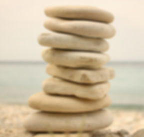Balancing_edited.jpg