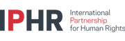 IPHR_Logo_color_pos_H12.png