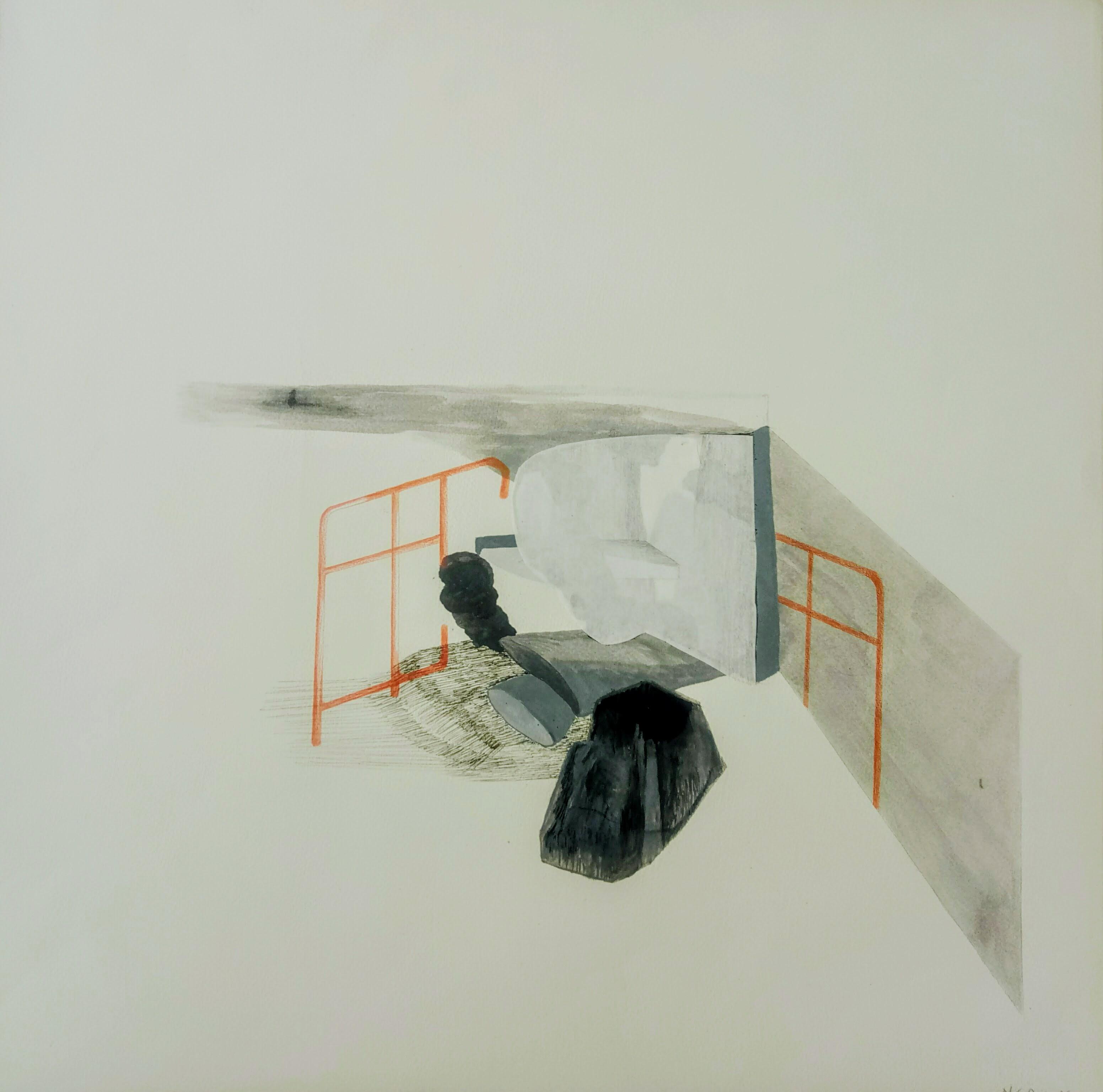 Montserrat Gómez-Osuna