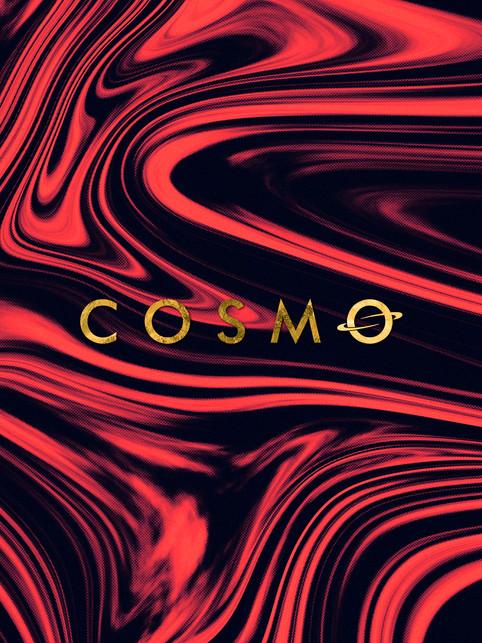 Cosmo Cream