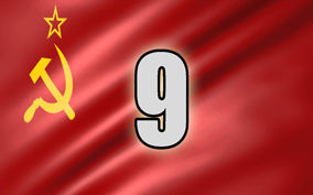 USSR-9.jpg