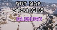 Erlenberg.jpg