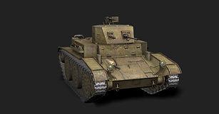 t7-combatblack-car.jpg