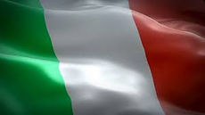 italy flag.jfif