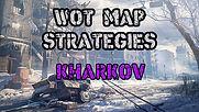 update_1.5.1_kharkov_615x346_s_615x.jpg