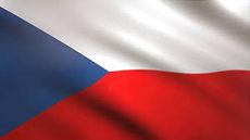 csech flag.jfif
