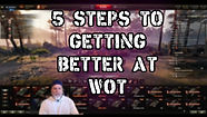 5 STEPS TO GETTING BETTER AT WOT.jpg