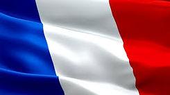 france flag.jfif