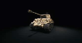 USA-T6-MEDIUM-M4A3E8-SHERMAN.jpg