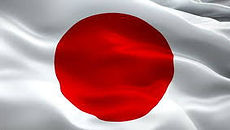 japan flag.jfif