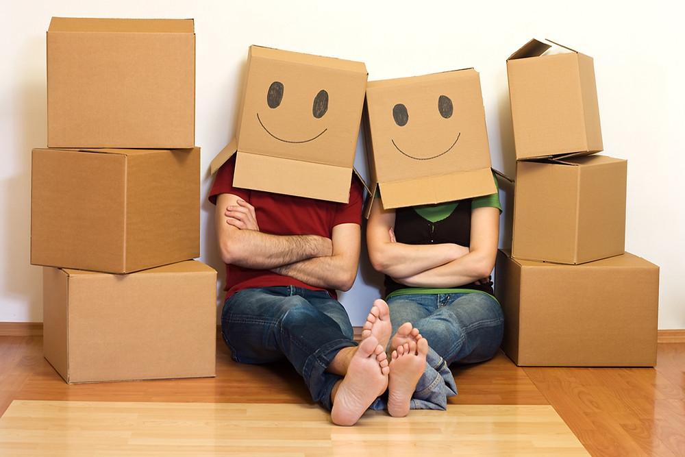 Happy Customers Moving.jpg