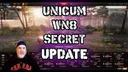 WN8 UPDATE.jpg
