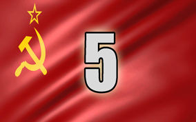USSR5.jpg