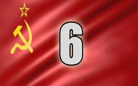 USSR-6.jpg