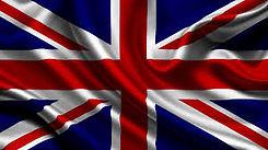 uk flag.jfif