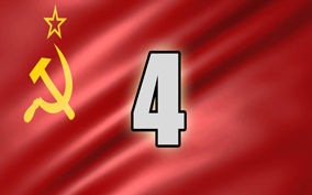 USSR4.jpg