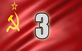 USSR-3.jpg
