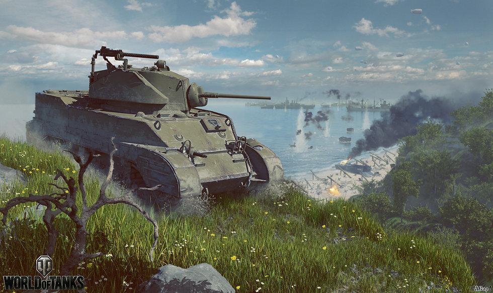 andrey-sarafanov-003-m5-stuart.jpg