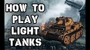 HOW TO PLAY LIGHT TANKS.jpg