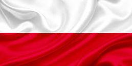 poland flag.jfif