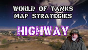 WOT-Map-Strategies----Highway_Moment.jpg