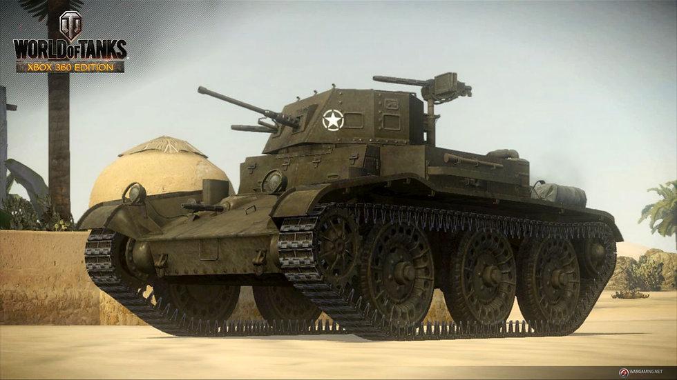 t7 combat car.jpg