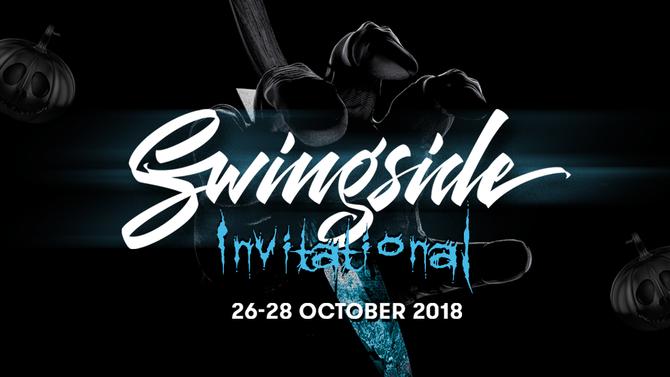 [OCT2018] Swingside Invitational Liège › Inscris-toi 👇