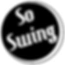 soswing-logo.png