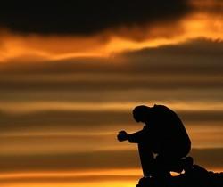 SUBMIT TO GOD (English & Kreyol)