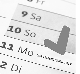 Der_Liefertermin_hält.png