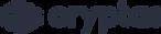 cryptas_Logo neu.png