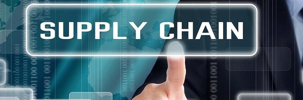 Supply Chain für Webseite.jpg