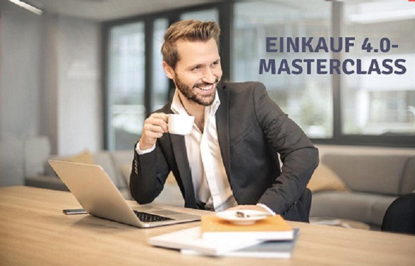 Einkauf 4.0 - Masterclass Foto.jpg