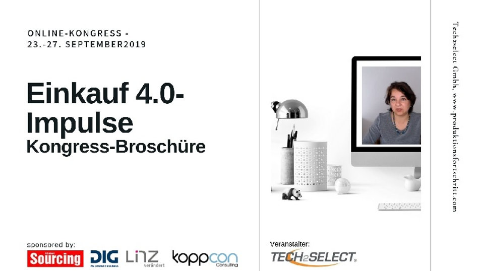 Einkauf_4.0-Broschüre_Cover.jpg