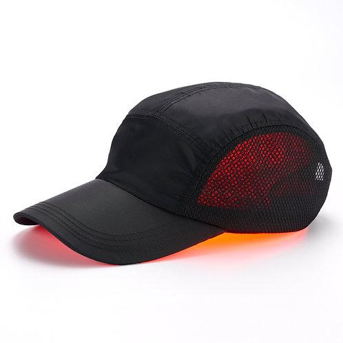 ZERO T CAP