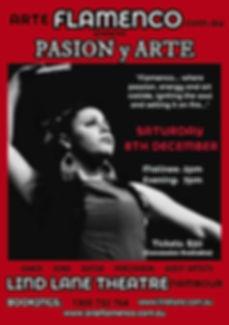 Flyer Pasion y Arte 2018.jpg