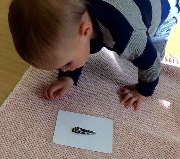 toddler-pre-school-private-montessor-vpk