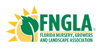 fngla_logo.png