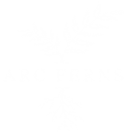 ARC-Ferns-White.png