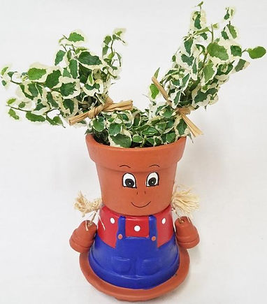 planter-person-wholesale.jpg
