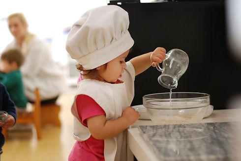 montessori-school-pre-vpk-daycare