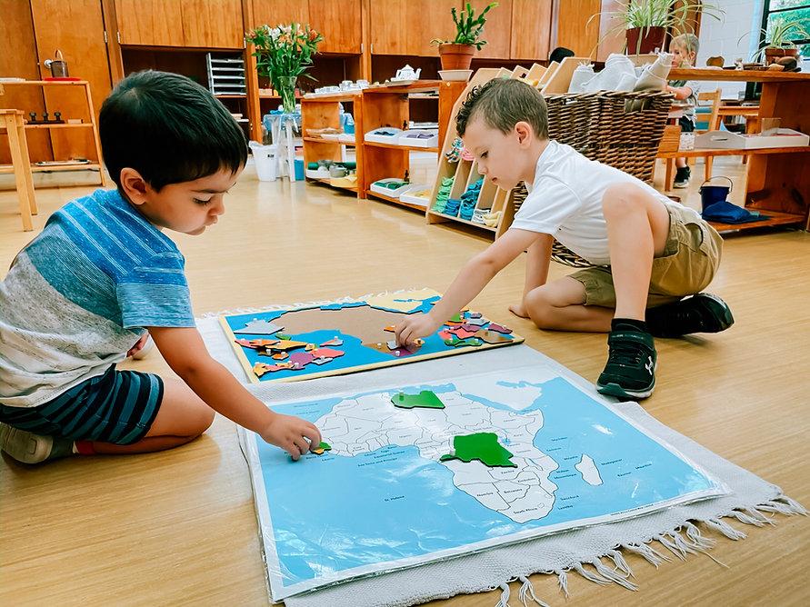 preschool-private-montessori-lake-county