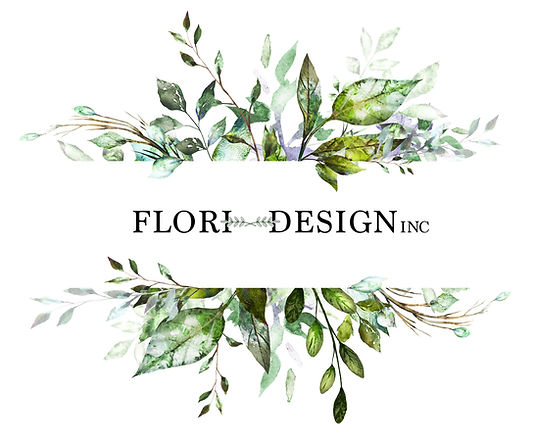 Flori-Designs-Inc-Enclosure.jpg